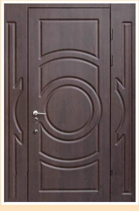 железные двери недорого дмитров
